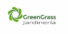 Servicio Integral De Jardineria. Particulares Y/o Empresas