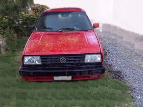 Volkswagen Jetta Modelo Gli Año 92 $ 14 Mil A Tratar