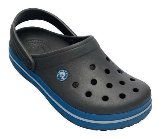 Crocs Crocband Original 39