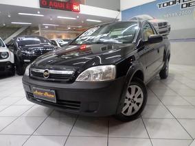 Chevrolet Montana Conquest 1.4 8v Cs 2p 2009
