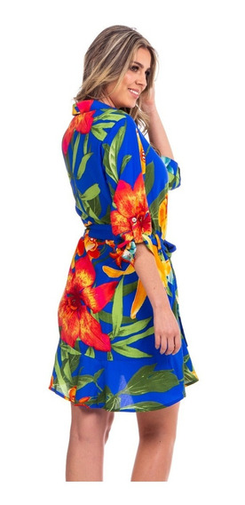 Vestido Con Bolero En Falda 63st1853