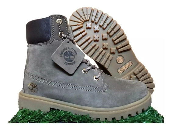 Botas Ebay Hombre En Mercado Timberland Libre Caterpillar Zapatos CxBhQrtsdo