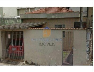 Casa - Parque Das Nacoes - Ref: 901 - V-901