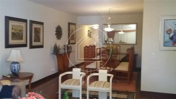 Apartamento - Ref: 842518