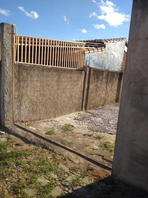 Terreno À Venda, 300 M² Por R$ 350.000 - Jardim Aurélia - Campinas/sp - Te0259