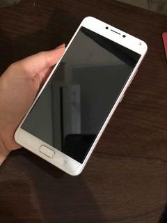Zenfone 4max Tela De 5,5 32gb