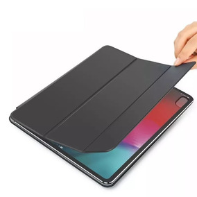 Capa iPad Pro 11 2018 Smart Cover Magnética Baseus Simplism