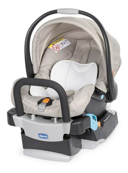 Bebê Conforto Com Redutor Removível De 0 A 13 Kg - Keyfit Sa