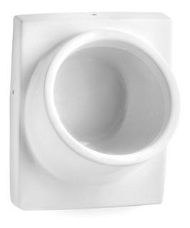 Mictorio Vip Branco C/ Kit Fixação Celite