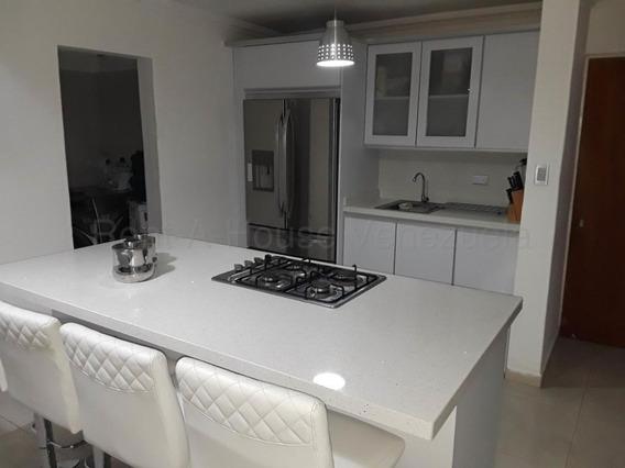 Apartamento En Venta Monteserino, San Diego Cod 20-9057 Ddr