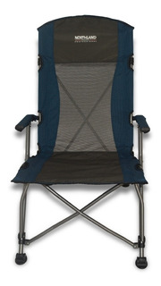 Silla Camping New Outdoor Northland Professional