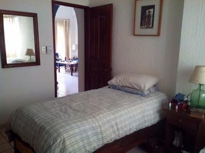 Bonito Departamento En Zona Hotelera