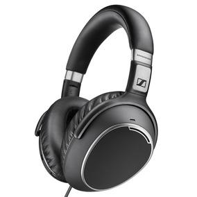 Headphone Sennheiser Pxc 480 Active Noise-canceling 12x