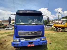 Volvo Vm 23-240