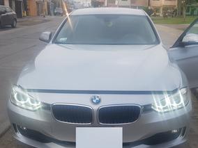 Bmw 316 I, 2015, A 18,500$
