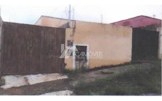 Rua Vinte, Parana Iii, Nova Serrana - 287184