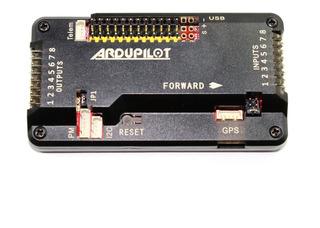 Controlador De Vuelo Ardupilot Apm 2.8 Drone, Arduino