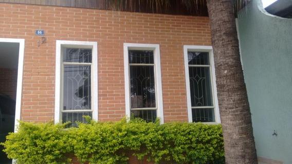 Casa Com 3 Dormitórios À Venda, 160 M² Por R$ 850.000,00 - Jardim Almeida Prado - Guarulhos/sp - Ca0223