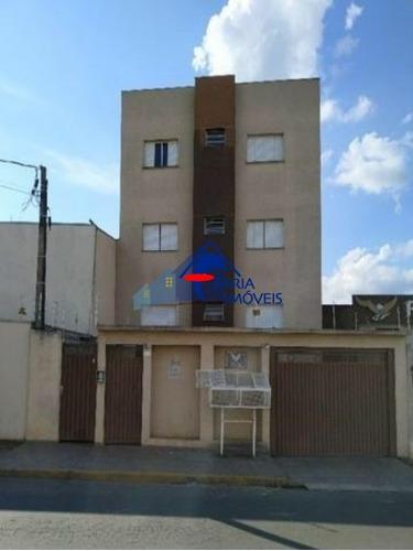 Imagem 1 de 14 de Apartamento - Ap529 - 69367639