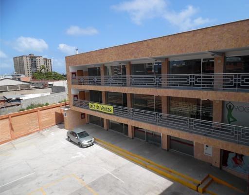 C.c. Plaza City