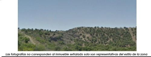 Se Vende Terreno Nogales Sonora