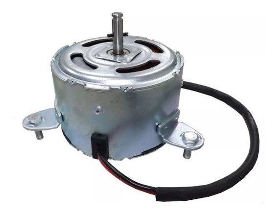 Motor Eletroventilador Universal 12v Com Pino Removivel Dpb