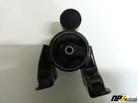 Coxim Motor Traseiro Hyundai I30 / Kia Cerato Cambio Manual