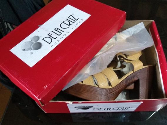 Zapatos Dama Nuevos