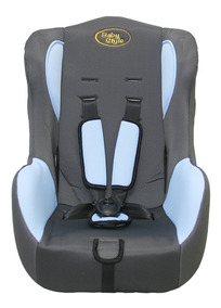 Cadeirinha Bebê Infantil Automóvel 9 A 18 Kg Azul