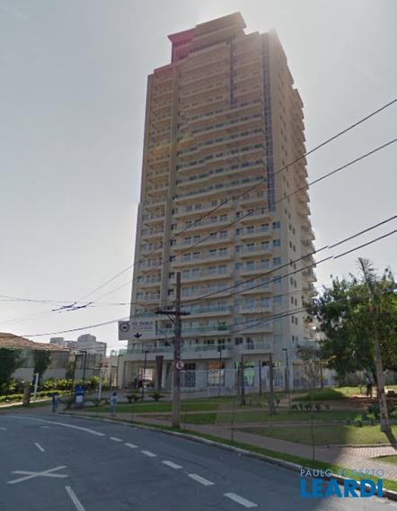 Comercial Mooca - São Paulo - Ref: 412943