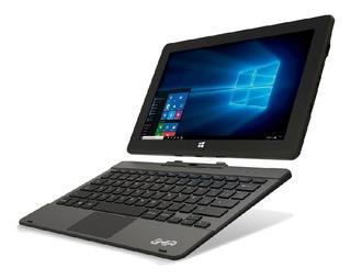 Laptop 2 En 1 Ghia Pro - 11.6 - Intel Z8350 - 2 Gb - 64 Gb