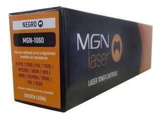 Cartucho Toner Alternativo Mgn 1060