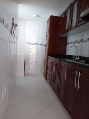 Se Arrienda Apartamento Alborada Real I T4301