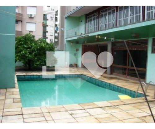 Casa-porto Alegre-três Figueiras | Ref.: 28-im417237 - 28-im417237