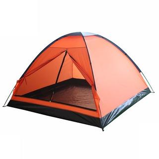 Carpa Atenas 2 Personas Broksol+camping+rosario+local
