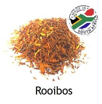 Imagen 1 de 3 de Rooibos Té 1kg