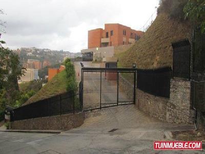 Townhouses En Venta. Código # 210.