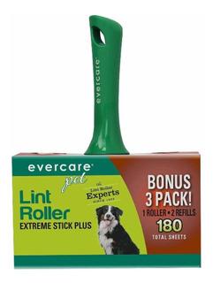 Evercare Pet Extreme, Quita Cabello Y Pelusa De Tu Mascota