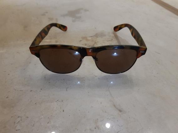 Oculos De Sol Gap Original