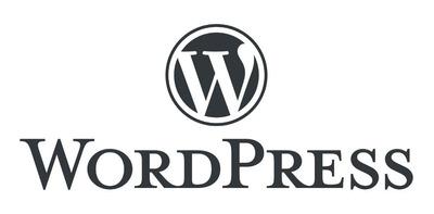 Instalación De Wordpress Templates / Themes Listos Para Uso.