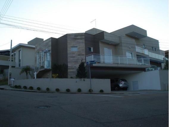 Casa - Condomínio Itatiba Country - Ca3921