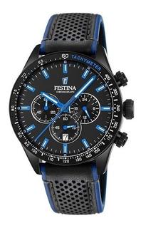 Reloj Festina Hombre F20359.3
