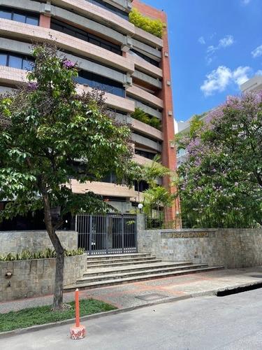 Imagen 1 de 14 de Campo Alegre Vendo Apto 74 Metros 04143256451
