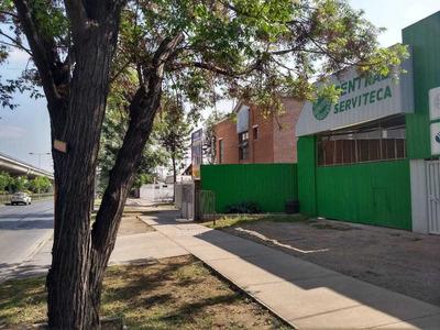 Local Comercial Para Instituciones