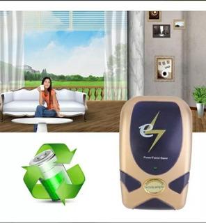 Ahorradores Electricos Ahorrador Original Energia
