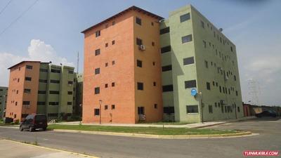 Cód 353566 Apartamento En Paraparal Residencias Bosque Real