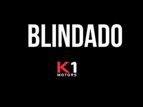 Bmw X3 3.0 Xdrive35i M Sport 2013 Cinza Blindada