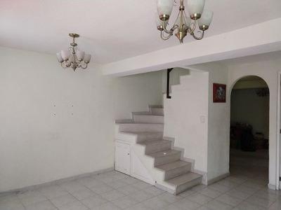 Casa Abasolo