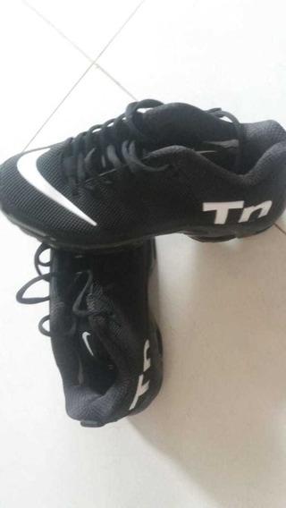 Tênis Esportivo Tn Max