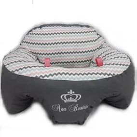 Babyconfort (personalizada.)